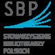 Szkolenia SBP dla Bibliotekarzy